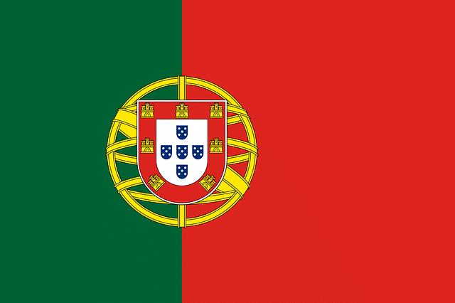 العمل الموسمي في البرتغال