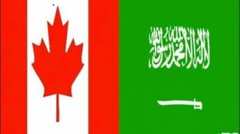 Optimized الهجرة الى كندا من السعودية2020