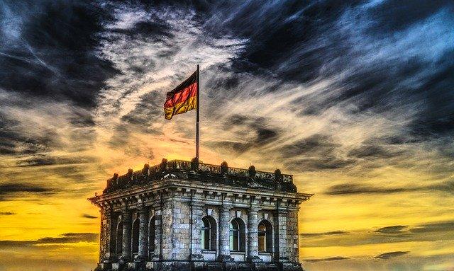العمل الموسمي في المانيا2020