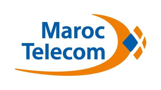 اتصالات المغرب استمارة الترشيح للتوظيف بالشركة