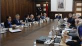الحكومة تمدد حالة الطوارئ الصحية بالمغرب إلى غاية 10 غشت 2020