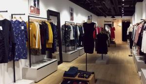 شركة لبيع الملابس تفتتح متجر جديد بالدار البيضاء وتعلن توظيف 40 منصب بشهادة البكالوريا