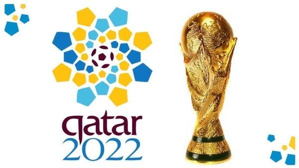 مونديال قطر