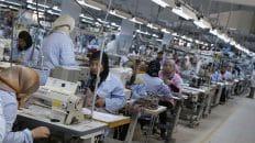 usine 841647231