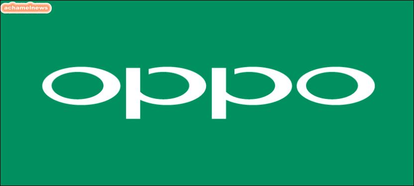 العمل في شركة oppo