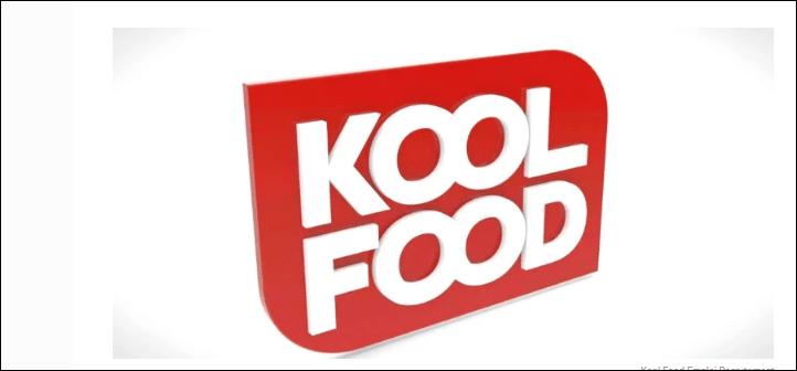 Kool Food توظف عدة مناصب