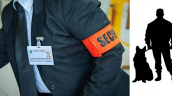 securite surveillance 212179048 1