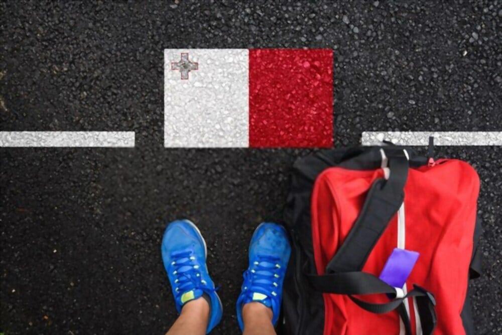 الهجرة إلى مالطا 2021