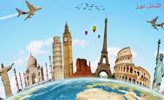 أفضل 10 دول أوروبية يمكنك السفر إليها 2021