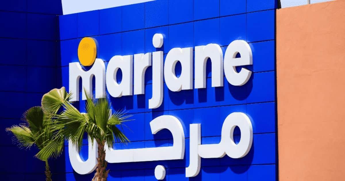 Marjane recrute des Controleurs de Gestion sur Tout le Maroc