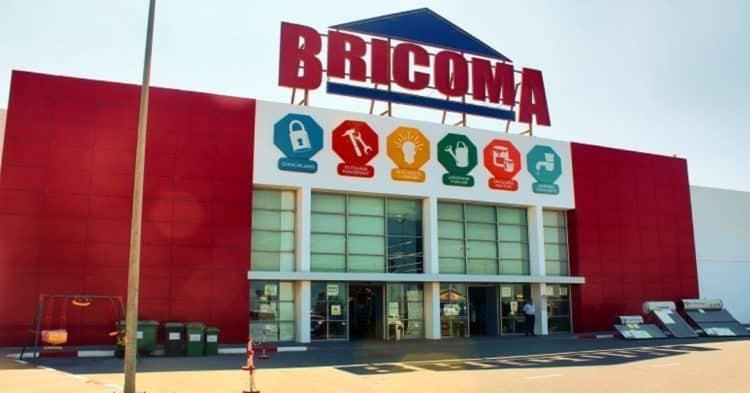 بريكوما عروض توظيف 750x393 1