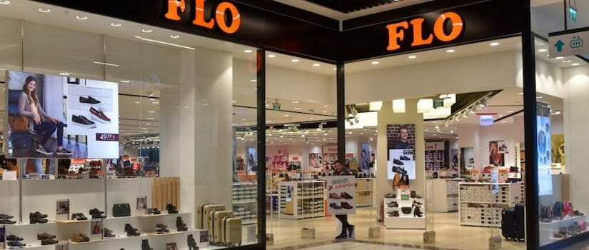 Flo Magazacilik 825x510 1