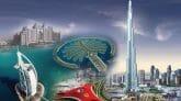 تأشيرة دبي للعمل في الإمارات