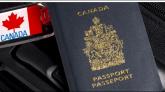 جديد.. فرص شغل هامة للمغاربة براتب يصل الى 35000 درهم شهريا بدولة كندا، الترشيح قبل 6 شتنبر 2021