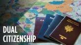 Dual Citizenship: Advantages and Disadvantages