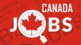 الانابيك سكيلز تعلن عن تشغيل 45 منصب بعدة حرف ومهن مهمة في العديد من التخصصات بدولة كندا